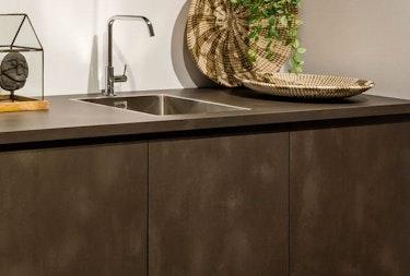 Keukenfronten Fronten Voor Uw Keukenkastjes En Lades